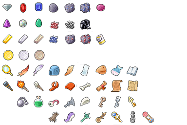 Items.png