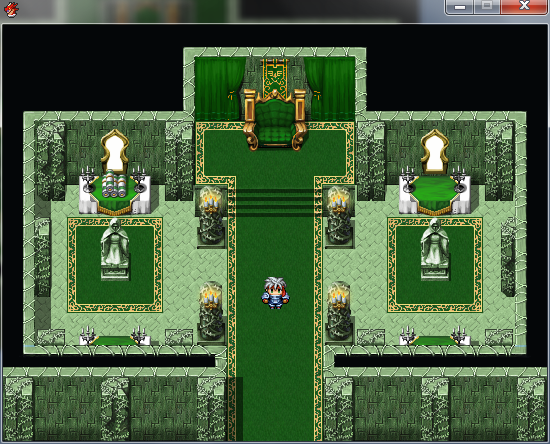 Evil Hand Castle 2.PNG