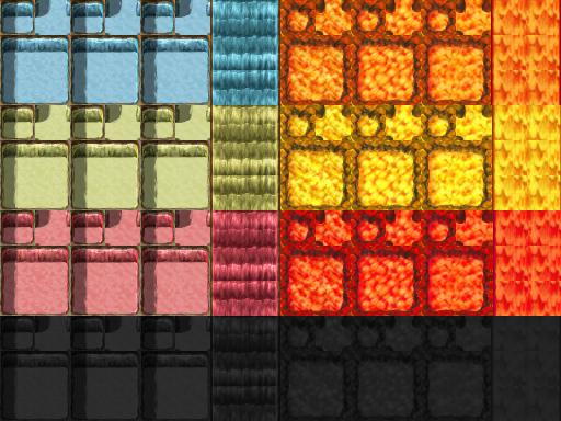 color liquids_A1.png