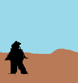 Girlstandingoncliff.png