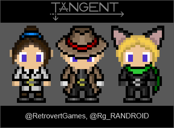 TANGENT - 3 sprites complete (@RetrovertGames, @Rg_RANDROID).png
