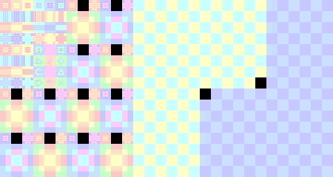 2k3_chipset.png