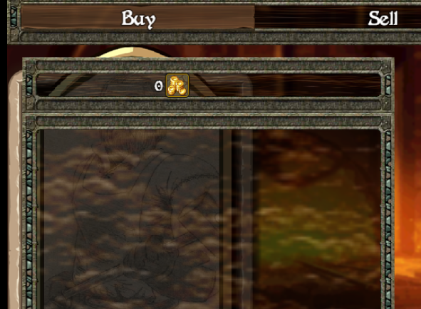 gold window.PNG