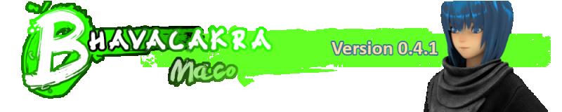 version_041.png