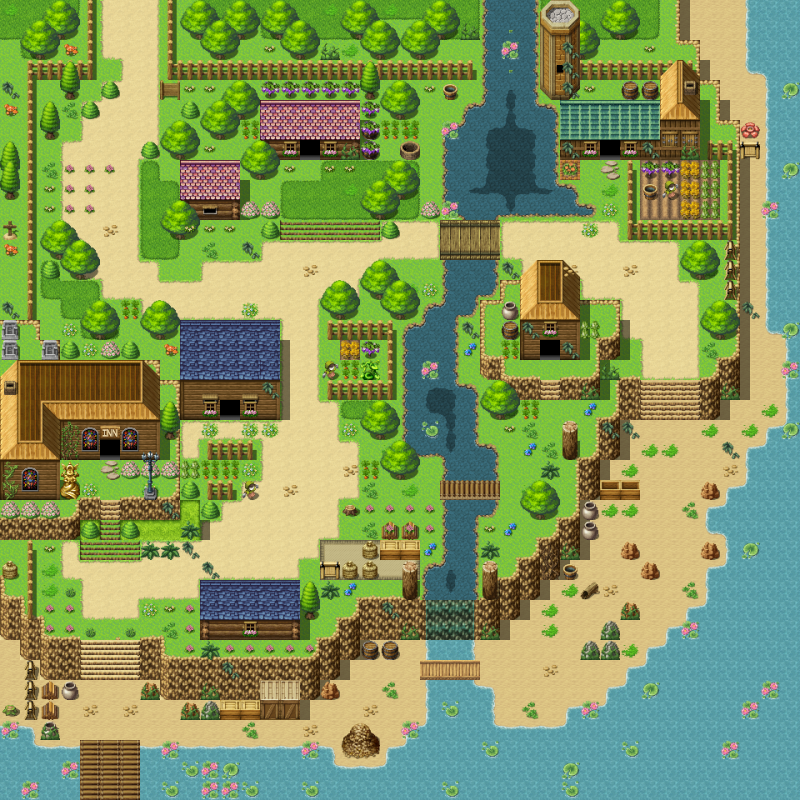 Map002.png