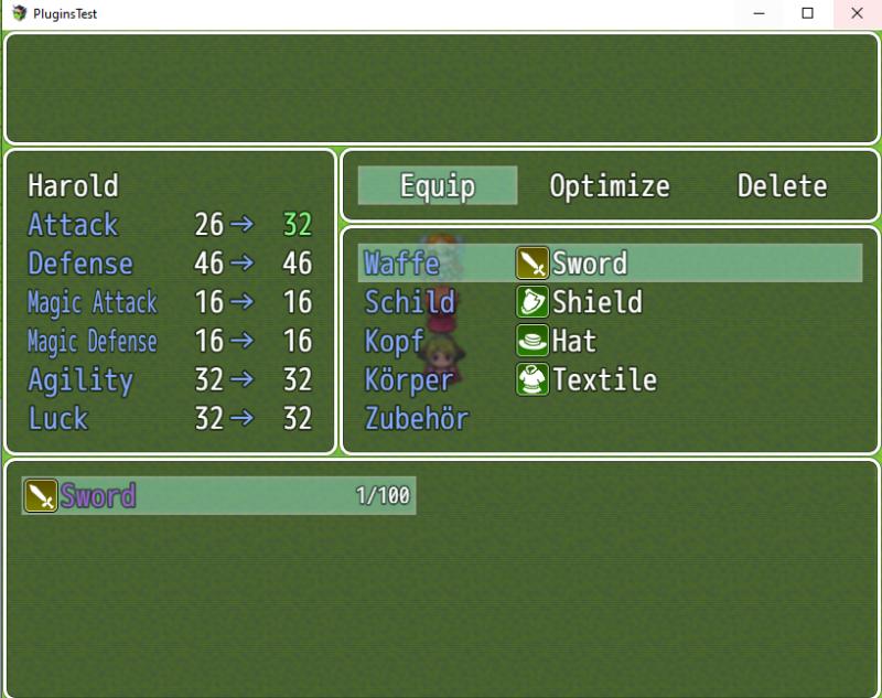 Equip Rarity 3 Sword.PNG