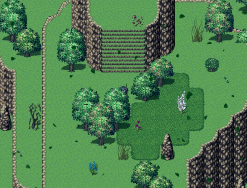 Map329-InGame.png