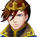 Actor3_1 Face Complete.png