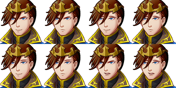 Actor3_1 Face Expressions Complete.png
