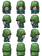 Honor_Sprite.png