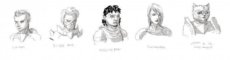 Good Knights Concepts.jpg
