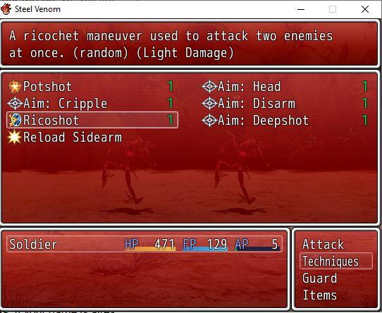 Battle Skills.JPG