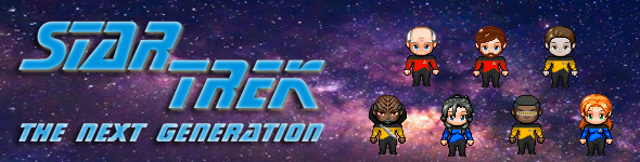 Star Trek TNG MV Logo.png