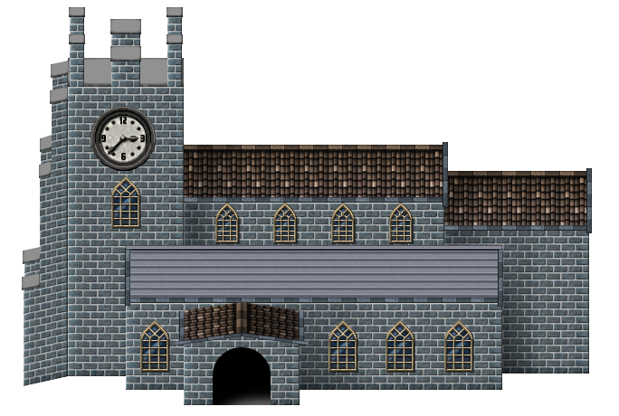 church Tile.png