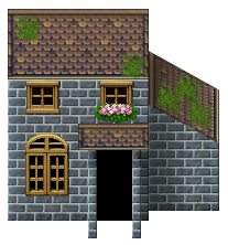 Priest house tile.png