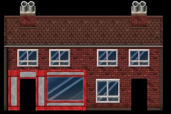 shop front tile.png