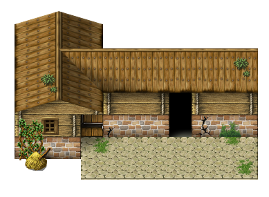 Stable tile.png