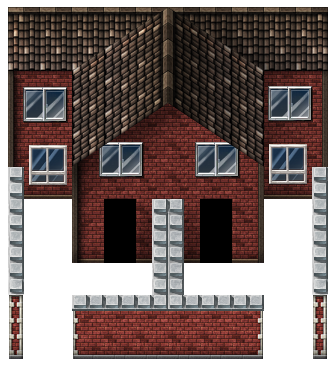 Terraced houses back tiles.png