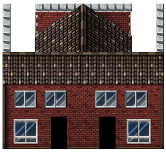 Terraced houses tiles.png