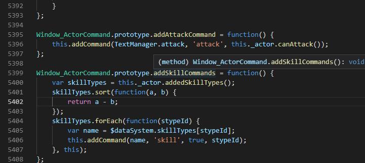 VsCode.jpg