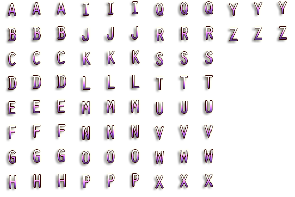 !letters.png