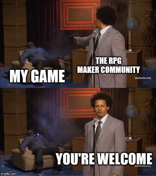 Meme Gun.jpg