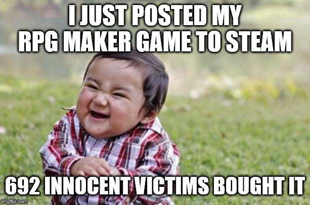 Meme Evil Toddler.jpg