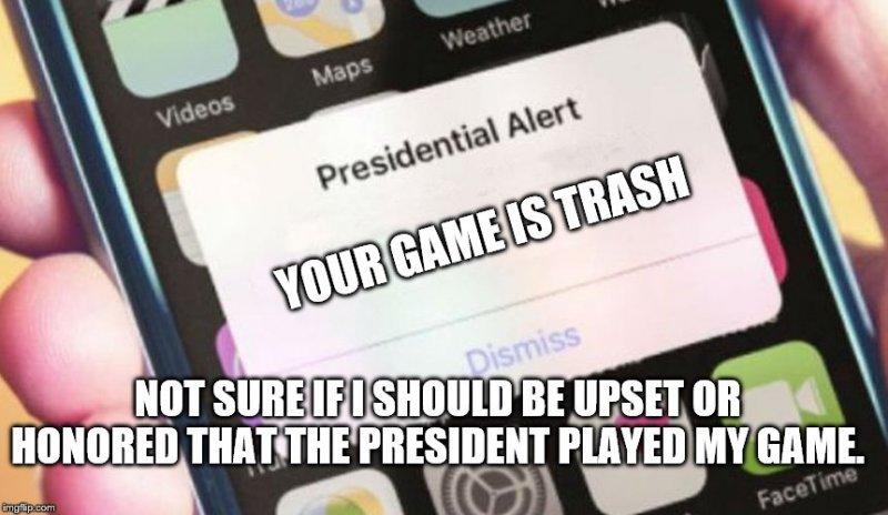 Meme Presidential Alert.jpg