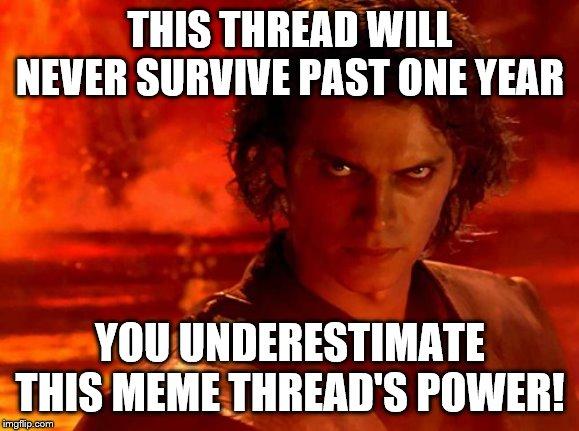 Meme Anakin.jpg