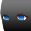 icon_Eyes_p301.png