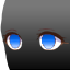 icon_Eyes_p303.png