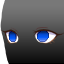 icon_Eyes_p304.png