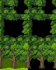 TreeA4.png