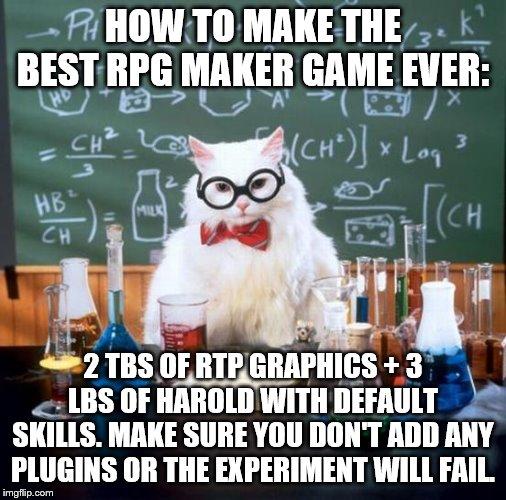 Meme Chemistry.jpg
