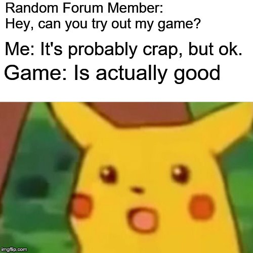 Meme Suprised Pikachu.jpg