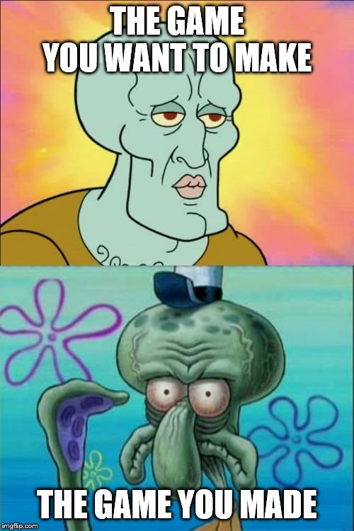 Meme Squidward.jpg