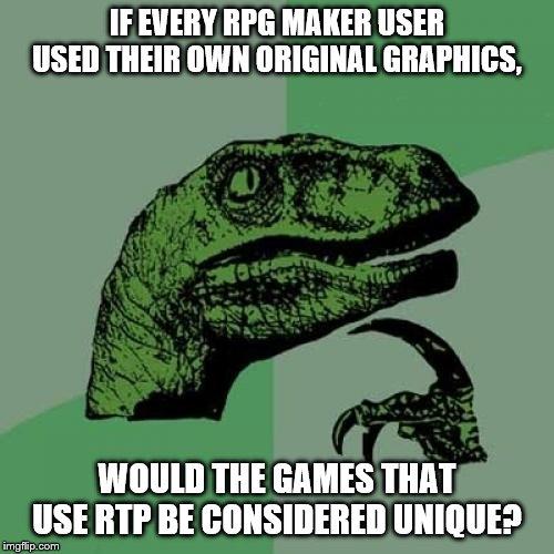 Meme Raptor.jpg