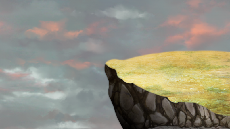 clifftop2.png