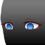 icon_Eyes_p307.png