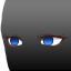 icon_Eyes_p308.png