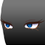 icon_Eyes_p310.png
