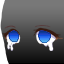 icon_Eyes_p311.png