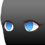 icon_Eyes_p302.png