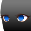 icon_Eyes_p305.png