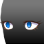icon_Eyes_p306.png