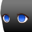 icon_Eyes_p309.png