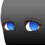 icon_Eyes_p312.png