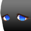 icon_Eyes_p313.png
