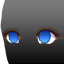 icon_Eyes_p314.png