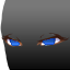 icon_Eyes_p315.png